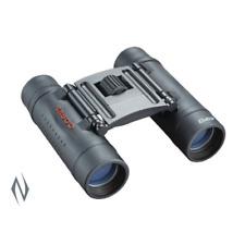 Tasco Essentials 10 x 25 Roof Binocular Black 168125