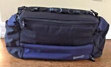 Gunslick Tactical Shooting Gun Range Pistol Ammo Bag - New, Free Shipping