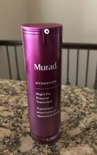 Murad Hydration Night Fix Enzyme Treatment