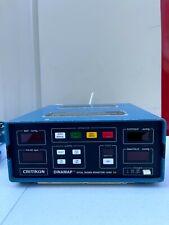 Critikon1846sx Dinamap Vital Sign Nibp Monitor Non Invasive Blood Pressure
