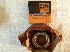 BEARING BALL MRC. MFR: MARLIN-ROCKWELL. *P/N: 636E657P02*