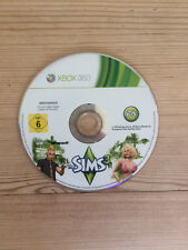 The Sims 3 for Xbox 360 *Disc Only*