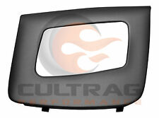1997-2004 Chevrolet C5 Corvette Genuine GM HUD Heads Up Display Bezel 10425223