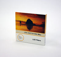 Lee Filters 58mm STANDARD Adapter for FOUNDATION KIT.