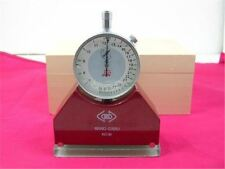 High Precision Silk Screen Newton Tension Meter 7-36N For Printing Hot Sell C