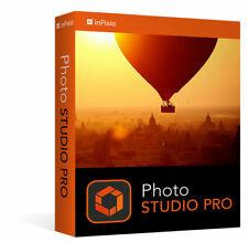 Inpixio Photo Studio Ultimate 10 2020 ✅ Lifetime Lizenzschlüssel ✅ Instant delevry ✅