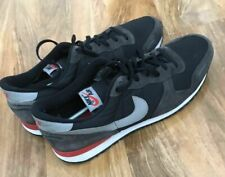 Scarpe Nike Air Vortex EUR 47.5 - US 13 - UK 12 - CM 31