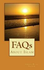 FAQs about Islam by I. Campbell (2013, Paperback)