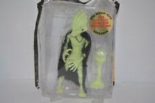 Full Moon Toys Puppet Master Figura de acción el tótem San Diego Comic Con 1998