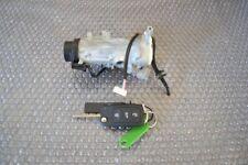 Original VW Oldtimer Clé brut schließsystem Volkswagen 357837219 a brut