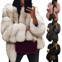 Laundry Women/'s Faux Fur Microsuede Warm Earmuffs with Bows Furry Ear Warmers