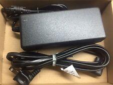 NEW Power Adapter for Juniper SSG-5-SB-W-US SSG5-SH-M SSG-5-SH SSG-5 + WARRANTY