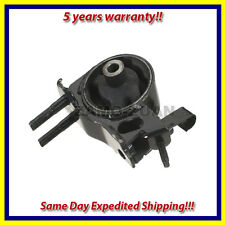 Fits: 1994-1999 Toyota Celica 1.8L/ 2.2L Rear Engine Motor Mount for Auto A7268