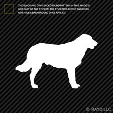 (2x) Flat Coated Retriever Sticker Die Cut Decal Adhesive Vinyl dog canine pet