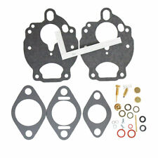 Carburetor Repair Kit 66 Super 66 660 77 88 Oliver Zenith Z1349