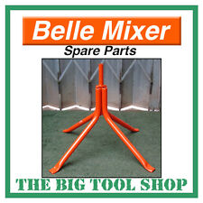 BELLE MIXER STAND KIT FOR MINI 150 900/26500SP GENUINE SPARE PART