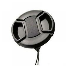 Accessory Front Lens Camera Cap Cover Hood for Olympus Sony Canon Nikon