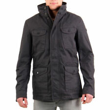 Cappotti e giacche da uomo militare Napapijri