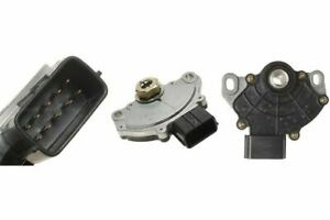 2004-2007 Saturn Vue 3.5 Neutral Safety Switch SHIP IN 1 HOUR!