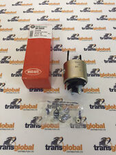 Starter Motor Solenoid for Land Rover Defender 200tdi - Bearmach - RTC4978