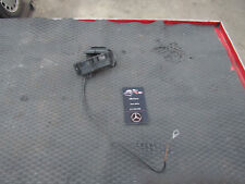 Interior Switches & Controls for Mercedes-Benz 560SL | eBay on neutral safety switch replacement, oil pan gasket replacement, fuel pump replacement, pitman arm replacement, brake light switch replacement, map light bulb replacement, turn signal switch replacement, third brake light replacement, power window motor replacement, timing chain replacement, camshaft position sensor replacement, fuel injector replacement, hood release cable replacement, timing belt tensioner replacement, windshield wiper arm replacement, cigarette lighter socket replacement, catalytic converter replacement,