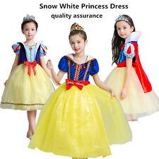 Newest Disfraz De Princesa Blanca Para Niña Disfraz de Princesa Blanca Para Niña
