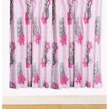 kinderzimmer gardinen mit bildmotiven f r jungen g nstig kaufen ebay. Black Bedroom Furniture Sets. Home Design Ideas