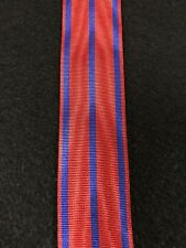Medal of Bravery Full Size 12 inches