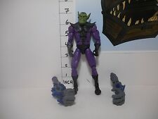 Marvel Legends * Super Skrull * Nm Loose Complete
