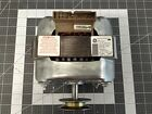GE Washer Motor P# 5KCP61FW1510S WH20X10025 photo