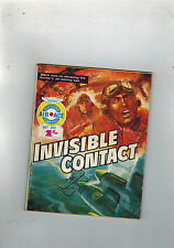 AIR ACE PICTURE LIBRARY No. 380 - 1968 comic
