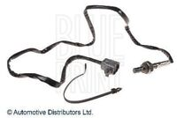 FOR MAZDA 6 1.8i 2.0i 7/2002-2/2005 DIRECT FIT REAR 02 OXYGEN LAMBDA SENSOR