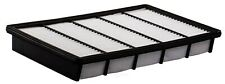 Air Filter fits 2013-2014 SRT Viper  PRONTO/ID USA
