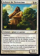 MTG Magic - Lorwyn - Arbitre de Tertrecime  -  Rare VF