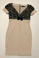 Love Moschino womens dress