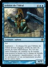 MTG Magic BNG - Arbiter of the Ideal/Arbitre de l'Idéal, French/VF