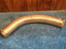 1935 1936 AUBURN 851 852 SPEEDSTER SUPERCHARGED EXHAUST PIPE TUBE OEM 35 36