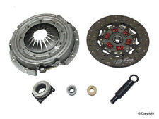 Sachs Clutch Kit fits 1968-1973 Mercury Montego Cougar  MFG NUMBER CATALOG