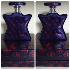 Bond No. 9 MANHATTAN Eau de Parfum 3.4 FL OZ, 100 ML, New