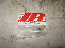 JR RC Helicopter Spares Phase Ring JRP960230