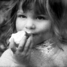 Film 16: La Belle au Bois dormant