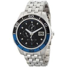 Marc Ecko Equation Multifunction Watch E14540G1 NEW! Low International Shipping!
