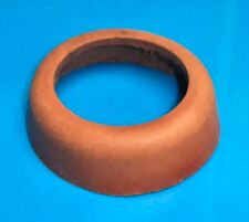Leather Washer for Working Cast Iron Hand Pump NEW