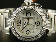 Lady Jojino/Jojo/Joe Rodeo 12 Genuine Diamond Watch MJ1049