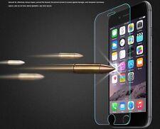 iPhone 6 Plus Screen Protector