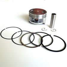 Piston RINGS PINS 62mm 14mm SUZUKI GS150 GN150 EN150 150cc