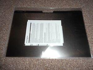 "Kensington Magnetic Privacy Screen for MacBook 13"""