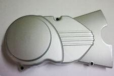 ENGINE STATOR COVER for CRF50 taotao SSR Baja YX 110 125cc Dirt Bike Pitster su0