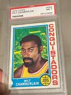 1974-75 Topps Basketball Cards 47
