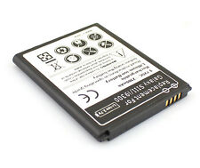 High Quality 2300mAh Battery for Samsung Galaxy S3 S 3 i9300 L710 i747 i535 R530